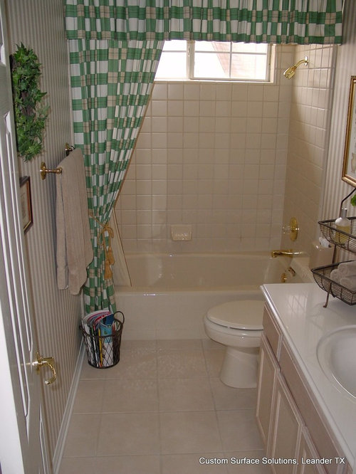 cream bathroom tiles bathroom color ceramic tile tub surround and floor 12583