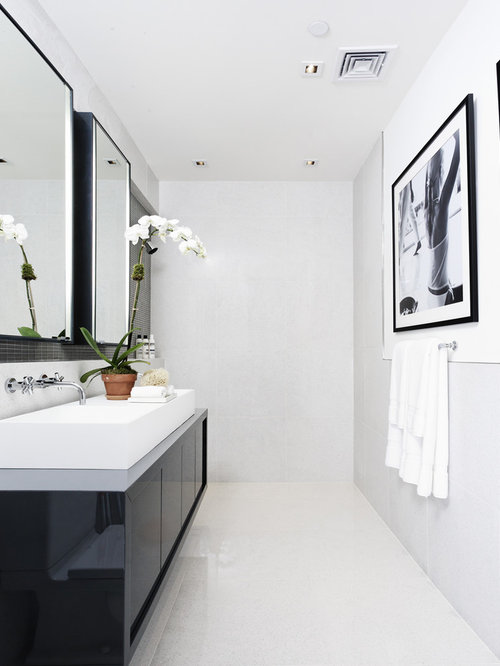 houzz bathroom cabinets black bathroom cabinets houzz 13169
