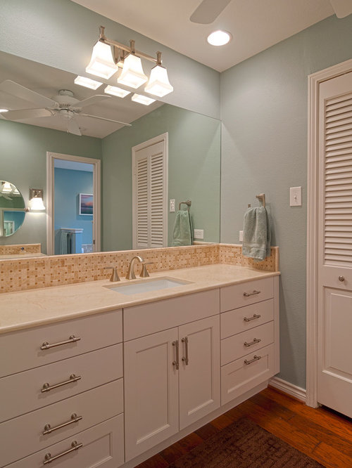 15 Chemcore Sinks Home Design Design Ideas & Remodel Pictures | Houzz