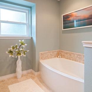 Bathroom/ Dallas