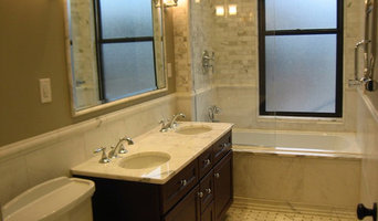 Bathroom Renovation Jersey City best kitchen and bath designers in jersey city, nj | houzz