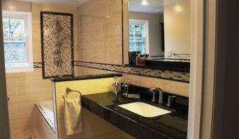 Best Kitchen And Bath Designers In Falls Church, VA | Houzz