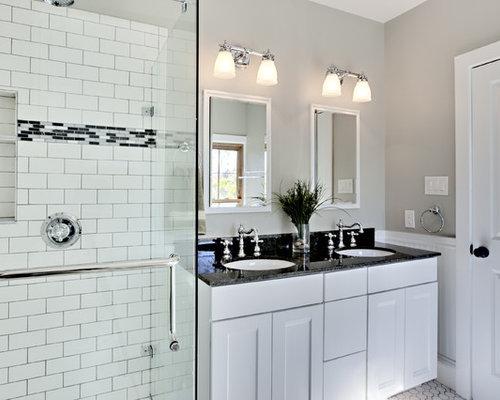 Bordure Badezimmer ~ Kreative Deko Ideen Und Innenarchitektur