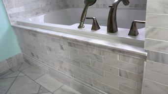 Bathroom Design Magazine