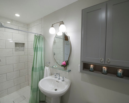 ... Large Size of Bathroom:bathroom Tile Beige Ideas Home Design Image  Lovely Makeover Small Rialto ...