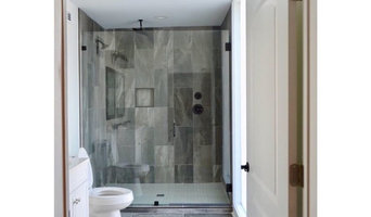 Bathroom Design Projects