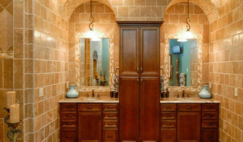 Bathroom Showrooms Greenville Sc best tile, stone and countertop professionals in greenville, sc