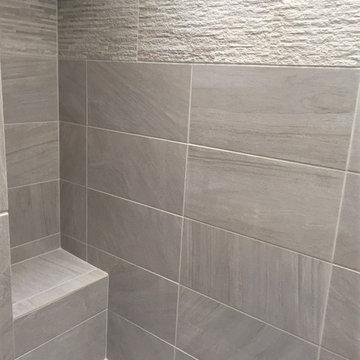 Bathroom Dreams Do Come True