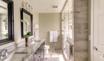 Bathroom Remodeling Youngstown Oh best kitchen and bath designers in youngstown, oh | houzz