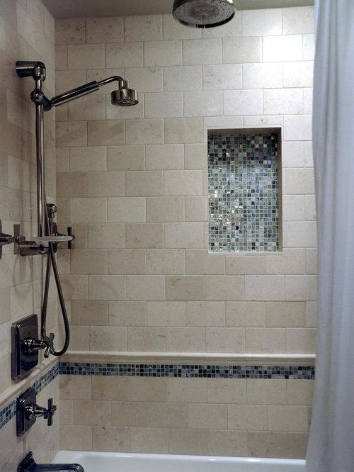 Luxury Kelowna Bathroom Renovations  Rafter4K Contracting Kelowna BC