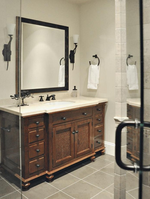 28 beautiful bathroom vanities kelowna for Kitchen cabinets kelowna