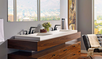 Best 15 Tile Stone And Countertop Professionals In Dallas