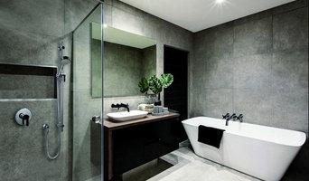 Best Kitchen   Bath Fixtures in Calgary HouzzKitchen And Bath Fixtures Calgary   saragrilloinvestments com. Discount Bathroom Fixtures Calgary. Home Design Ideas