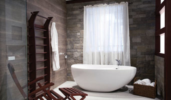 Bathroom Fixtures Albuquerque best kitchen and bath fixture professionals in albuquerque | houzz