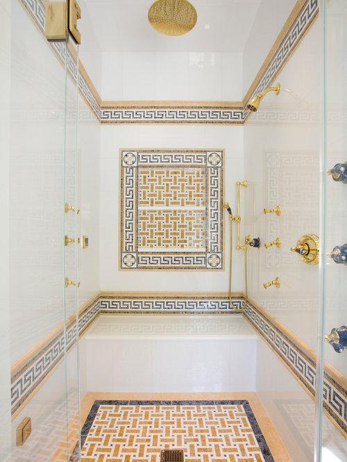 Middle Eastern Home Design Ideas - home decor - Laux.us