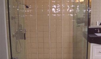 Bathroom Tiles Vancouver Bc plain bathroom tiles vancouver bc and inspiration