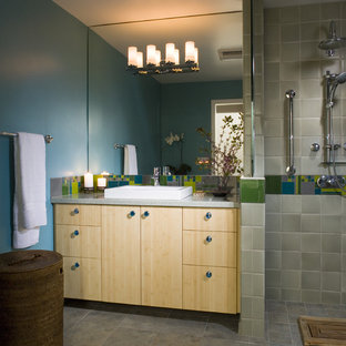 Inexpensive Bathroom Remodel Houzz