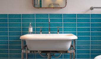 Bathroom Highgate N6
