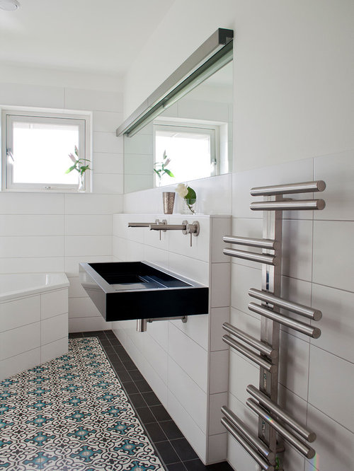 Moroccan Sink Ideas Pictures Remodel And Decor