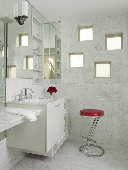Square windows home design ideas pictures remodel and decor for Square window design