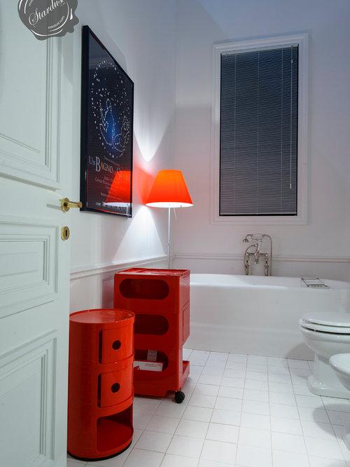 modern bathroom cabinet houzz
