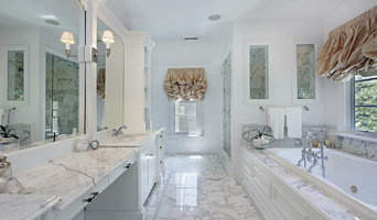 Best 15 Kitchen And Bathroom Remodelers In Port Charlotte Fl Houzz