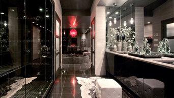 Bathroom - Image 1