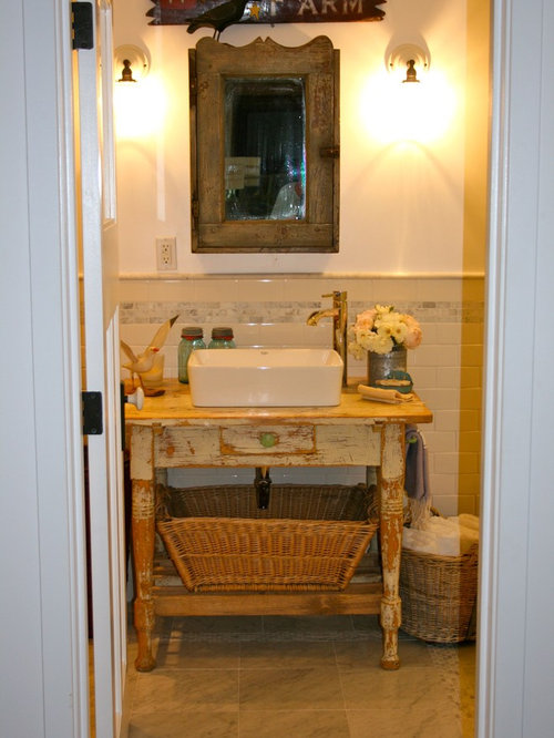 Country Bathroom Designs Home Design Ideas Pictures Remodel And Decor