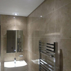 Jss installations northampton northamptonshire uk nn4 8pd for Bathroom design northampton