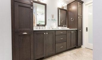 Bathroom Inspiration Gallery - StarMark Cabinetry