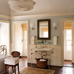 bathroom bathroom inspiration