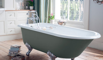 Luxury Bathrooms & Kitchens Sutton Coldfield best bathroom designers and fitters in sutton coldfield | houzz