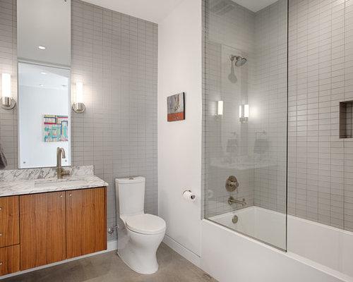 Vasca Da Bagno In Cemento : Vasca da bagno in cemento cool vasche da bagno interrate