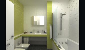 Bathroom Fixtures Laval Qc best interior designers and decorators in laval, qc | houzz