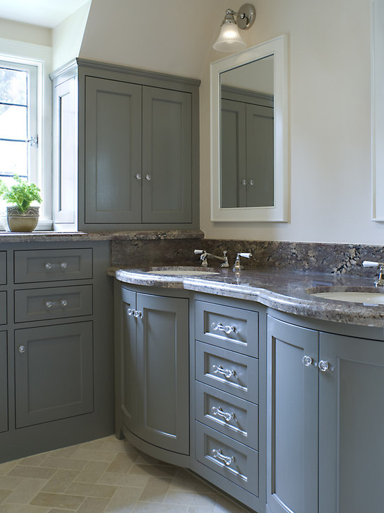 Cabinet Knobs Houzz