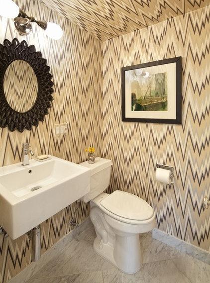 Bathroom by Vanillawood