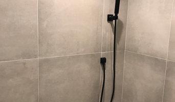 Bathroom / Kitchen Remodel