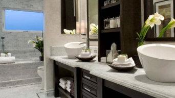Bathroom/Kitchen Renovations