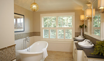 Bathroom Fixtures Grand Rapids Michigan best kitchen and bath designers in grand rapids, mi | houzz