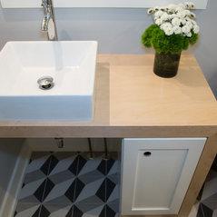 Klh Home Design Kalamazoo Mi Us 49009