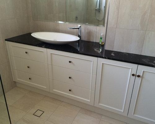 Newcastle Maitland Bathroom Design Ideas Renovations