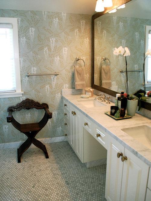 counter height bathroom vanity stool 3