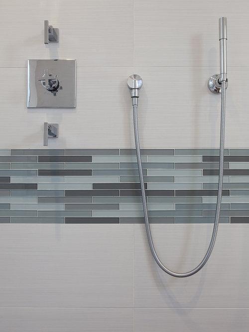 12 X 6 Bathroom Design Ideas, Remodels & Photos