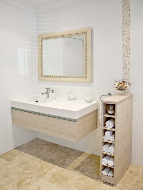 Towel Cubby Home Design Ideas Pictures Remodel And Decor