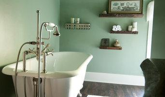 Best Interior Designers And Decorators In Lexington, KY | Houzz
