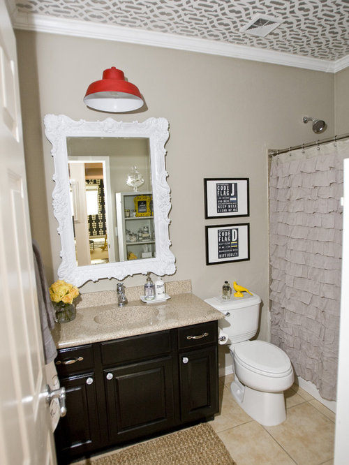 saveemail michelle hinckley bathroom