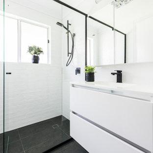 Bathroom @ Mudgeeraba