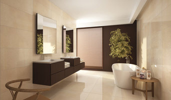 Best 15 Tile, Stone & Benchtop Services in Kajang, Malaysia   Houzz