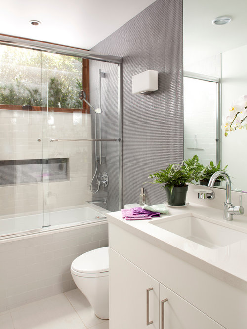 Tiled Shower Niche Home Design Ideas Pictures Remodel And Decor