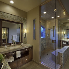 bathroom  Bathroom